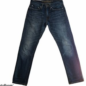 American Eagle Outfitters Slim Jeans Size 26x28